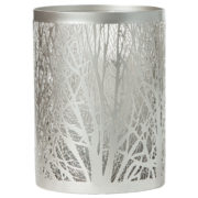 EnduringDecor_Forest_White